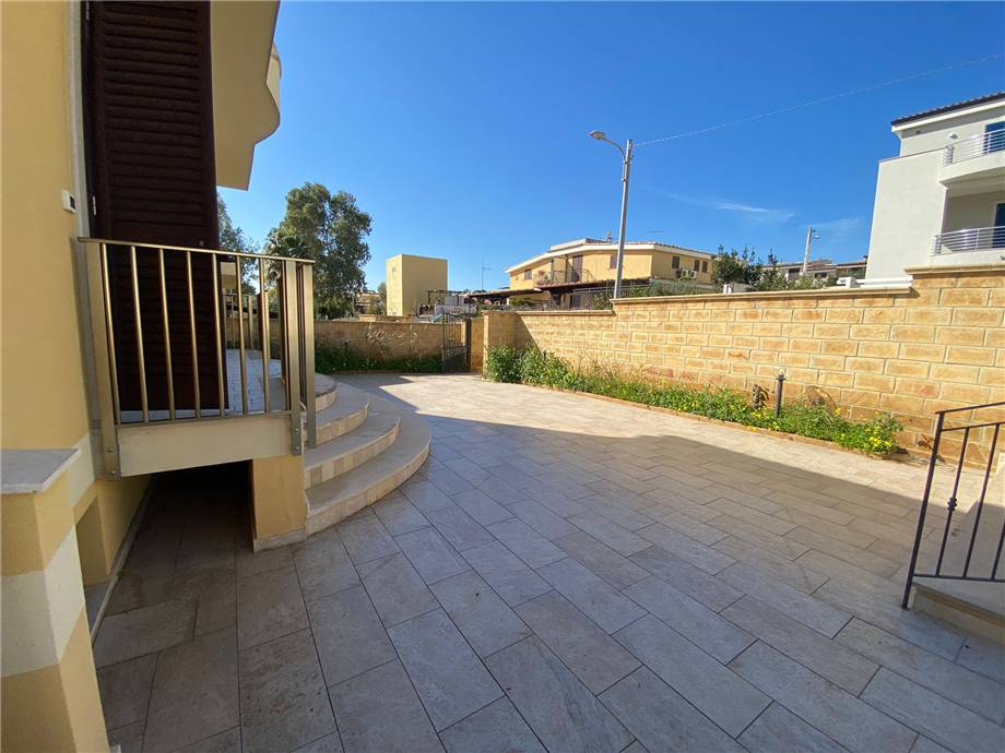 For sale Detached house Noto LIDO DI NOTO #11VM n.3