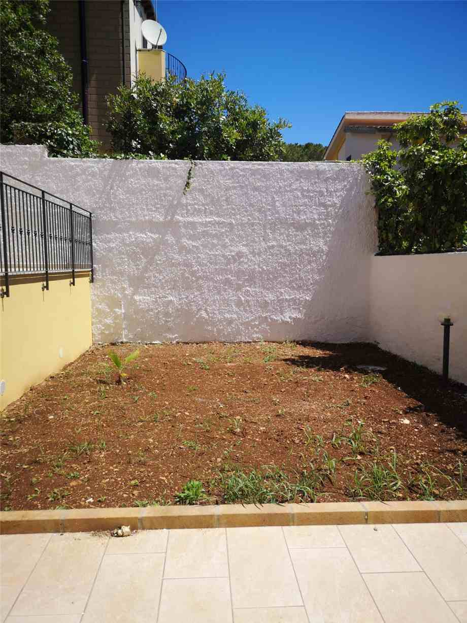 For sale Detached house Noto LIDO DI NOTO #11VM n.4