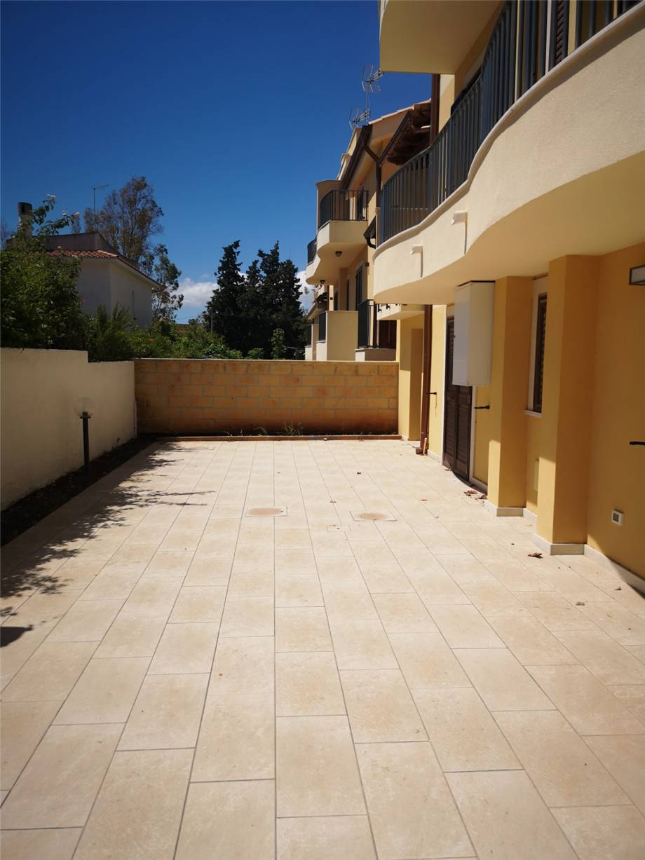 For sale Detached house Noto LIDO DI NOTO #11VM n.5