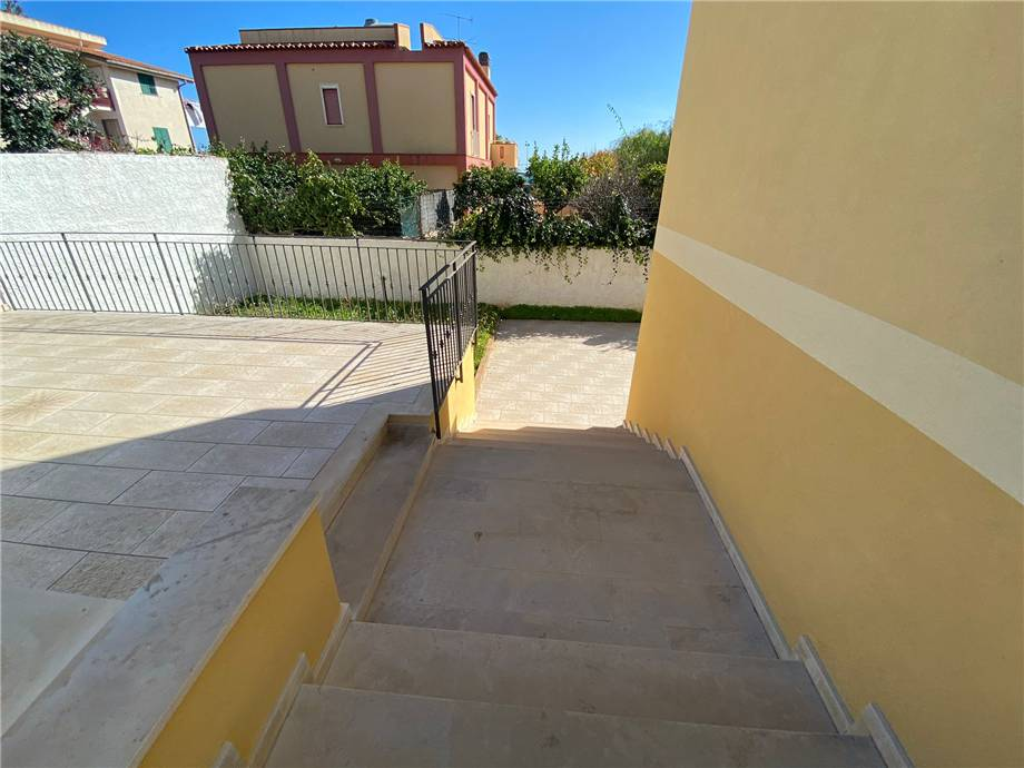 For sale Detached house Noto LIDO DI NOTO #11VM n.6