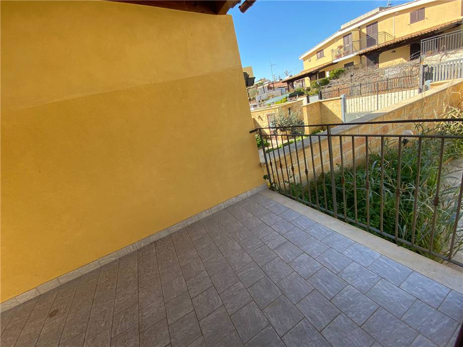 For sale Detached house Noto LIDO DI NOTO #11VM n.9