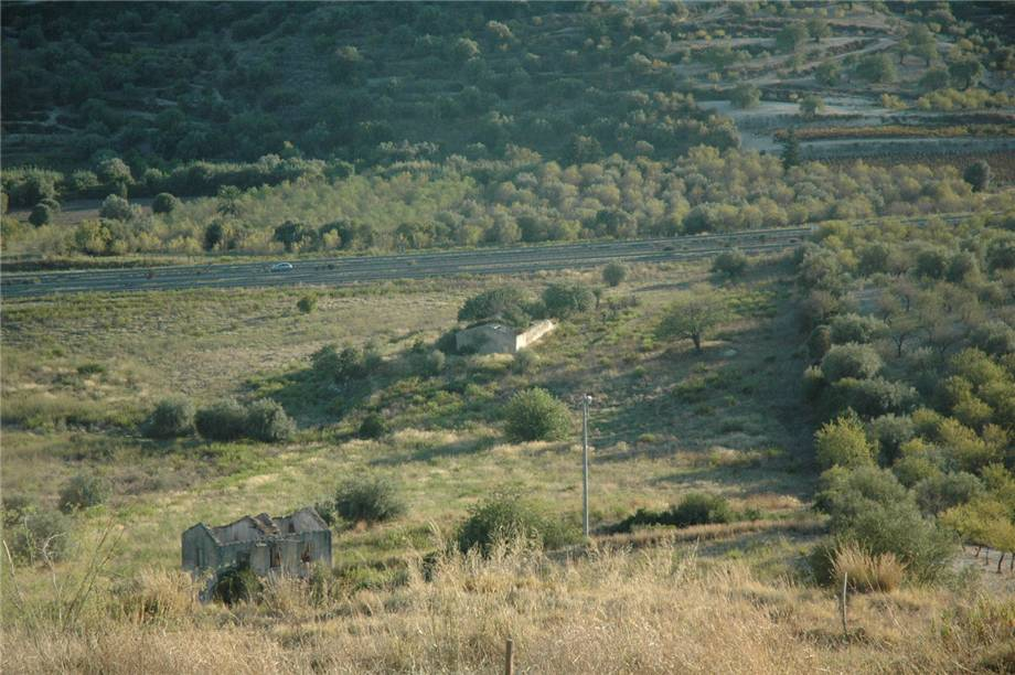 For sale Land Noto  #230T n.13