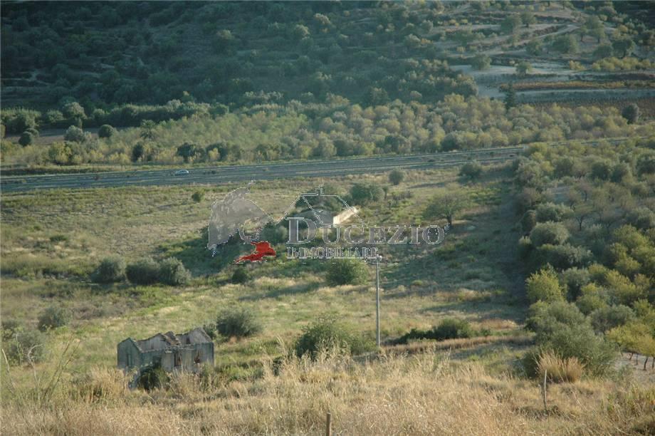 Verkauf Grundstück Noto  #230T n.2