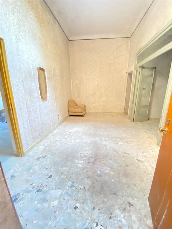 Vendita Stabile/Palazzo Avola  #16PA n.10