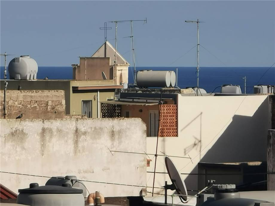 Vendita Stabile/Palazzo Avola  #16PA n.11