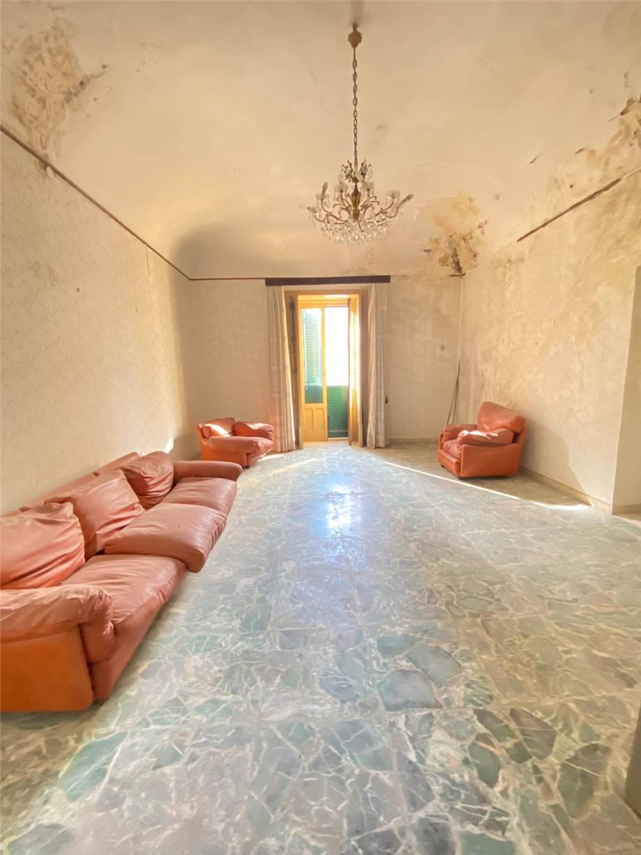 Vendita Stabile/Palazzo Avola  #16PA n.14