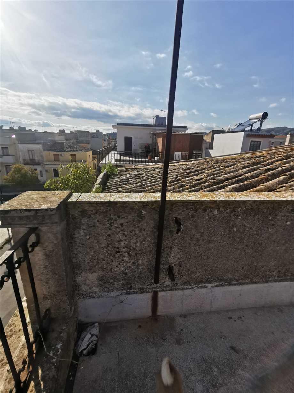 Vendita Stabile/Palazzo Avola  #16PA n.15