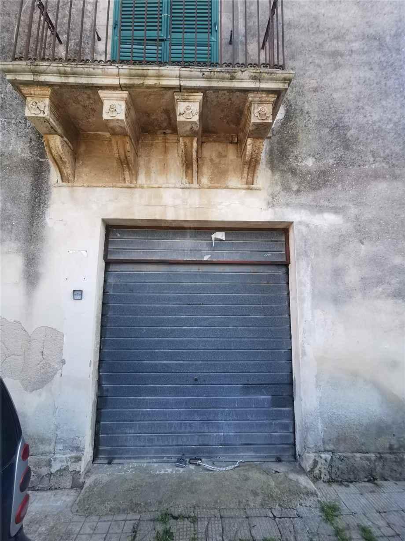 Vendita Stabile/Palazzo Avola  #16PA n.5