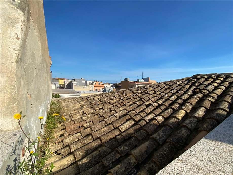 Vendita Stabile/Palazzo Avola  #16PA n.6