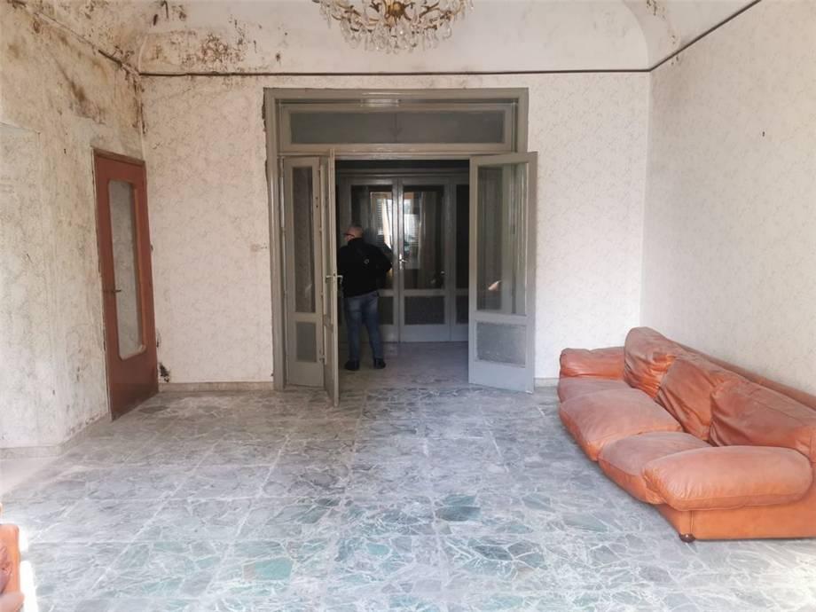 Vendita Stabile/Palazzo Avola  #16PA n.9