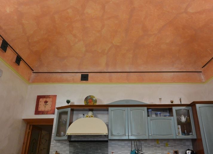For sale Detached house Noto  #68C n.5