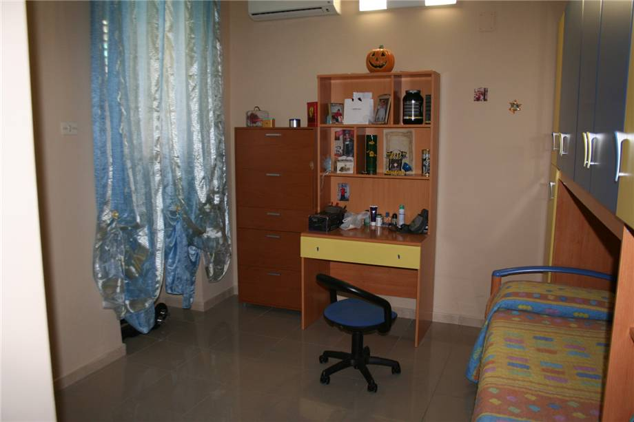 For sale Detached house Noto  #68C n.6