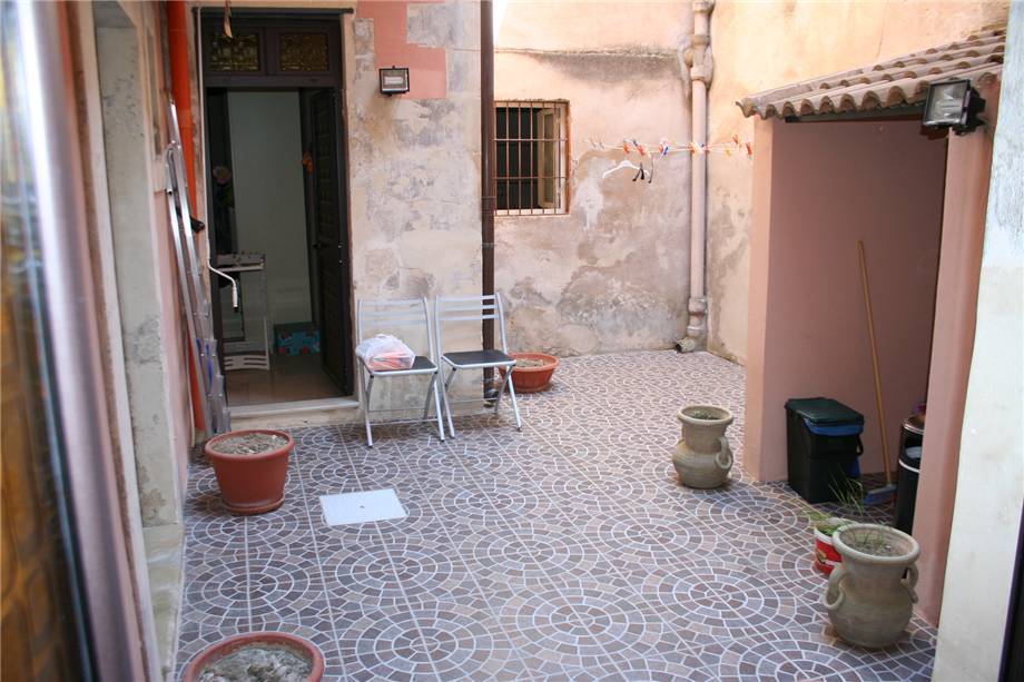 For sale Detached house Noto  #68C n.7