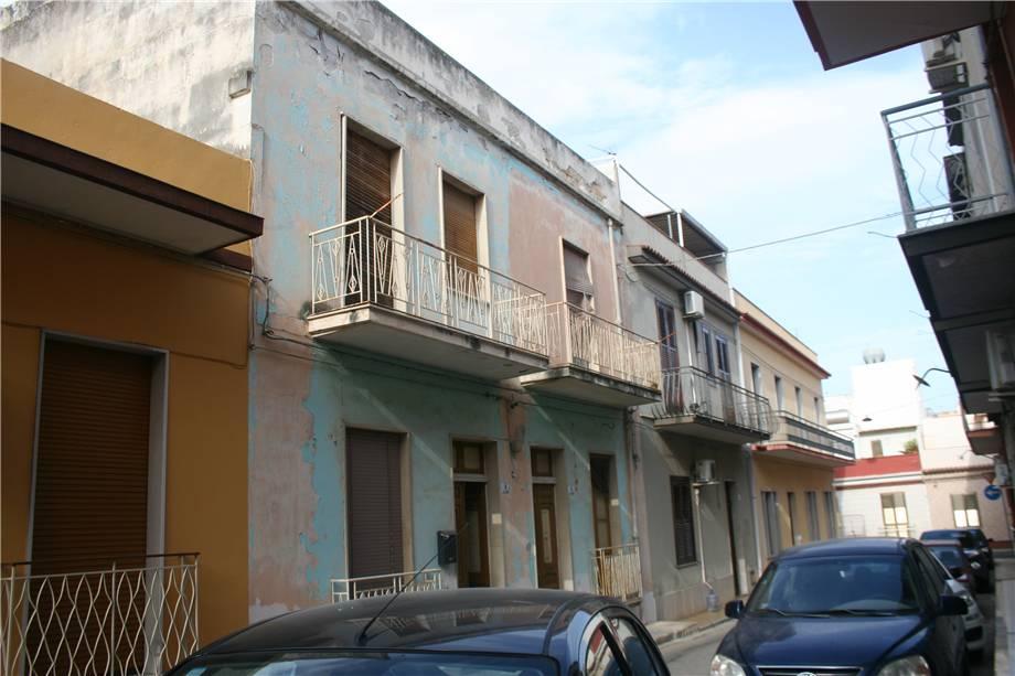 Verkauf Villa/Einzelhaus Avola  #11C n.2