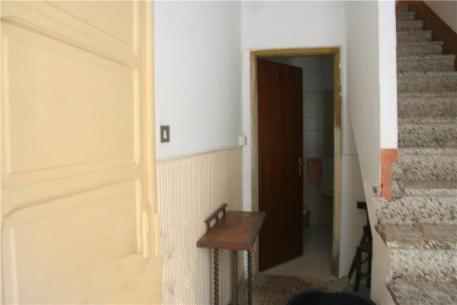 Verkauf Villa/Einzelhaus Avola  #11C n.3