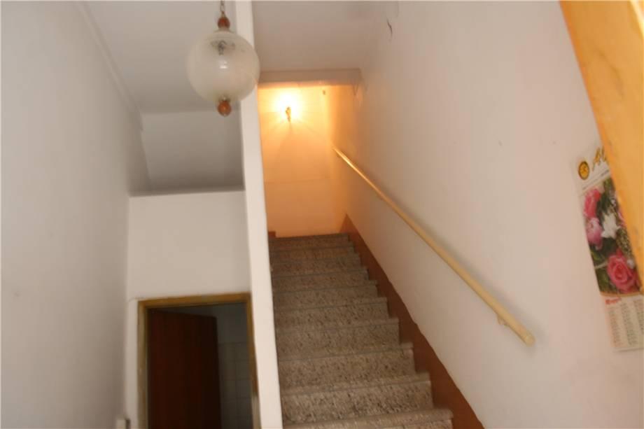 Verkauf Villa/Einzelhaus Avola  #11C n.4