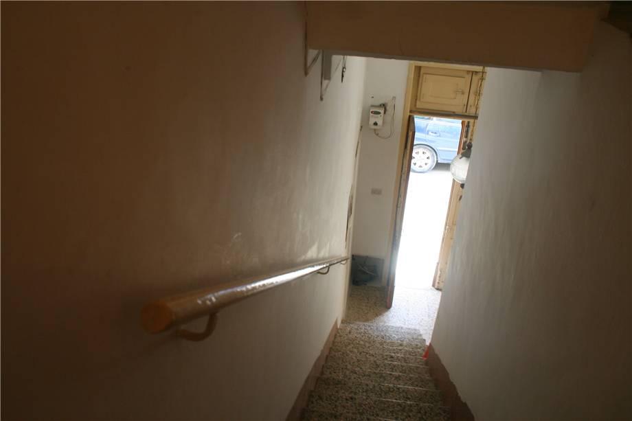 Verkauf Villa/Einzelhaus Avola  #11C n.5