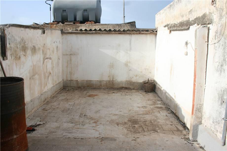 Verkauf Villa/Einzelhaus Avola  #11C n.6