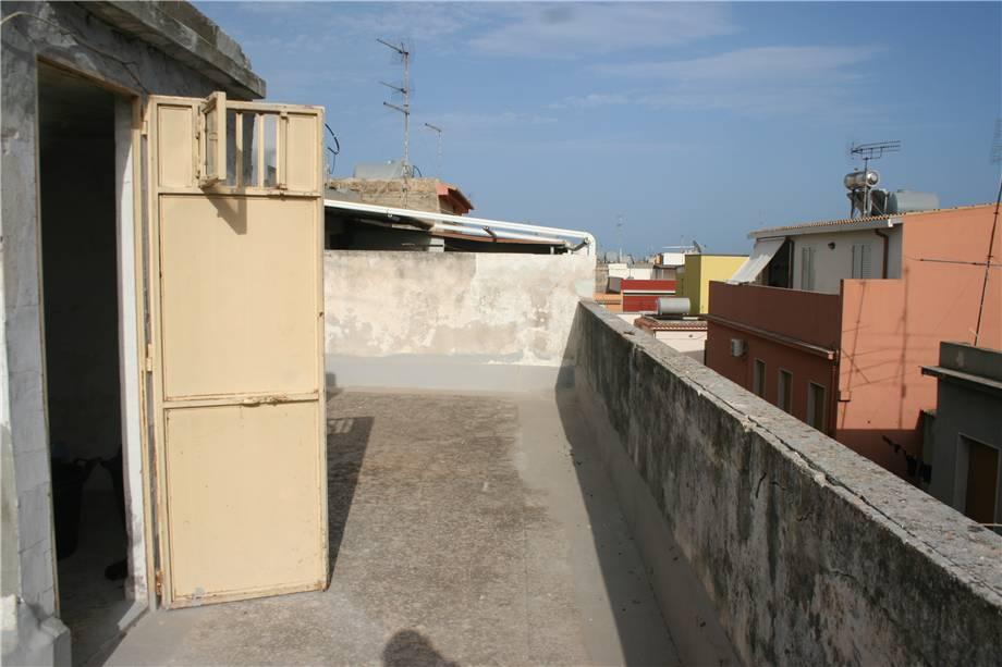 Verkauf Villa/Einzelhaus Avola  #11C n.7