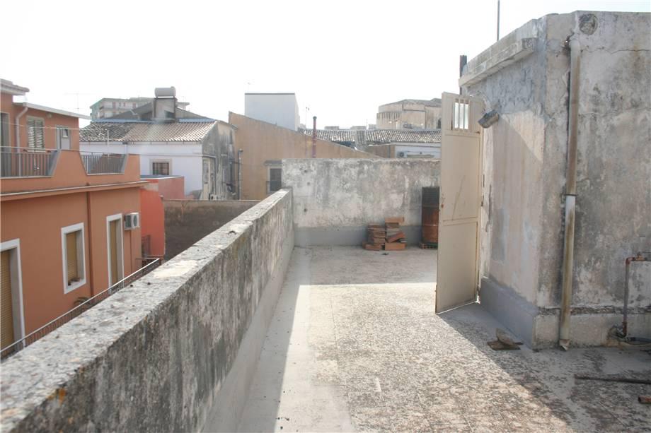 Verkauf Villa/Einzelhaus Avola  #11C n.9