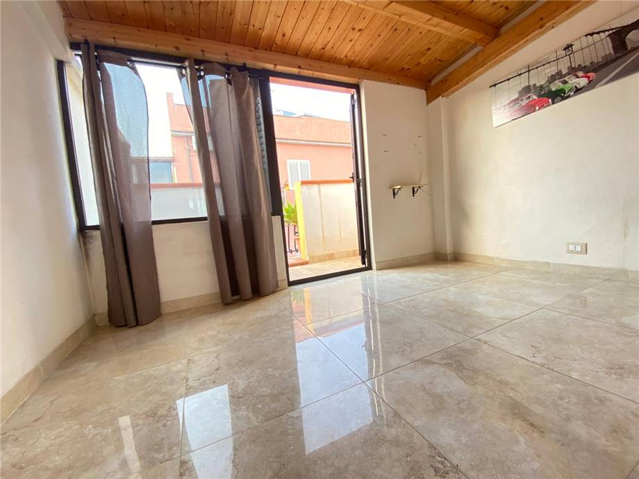 For sale Detached house Noto  #70ST n.10