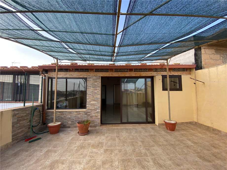 For sale Detached house Noto  #70ST n.12