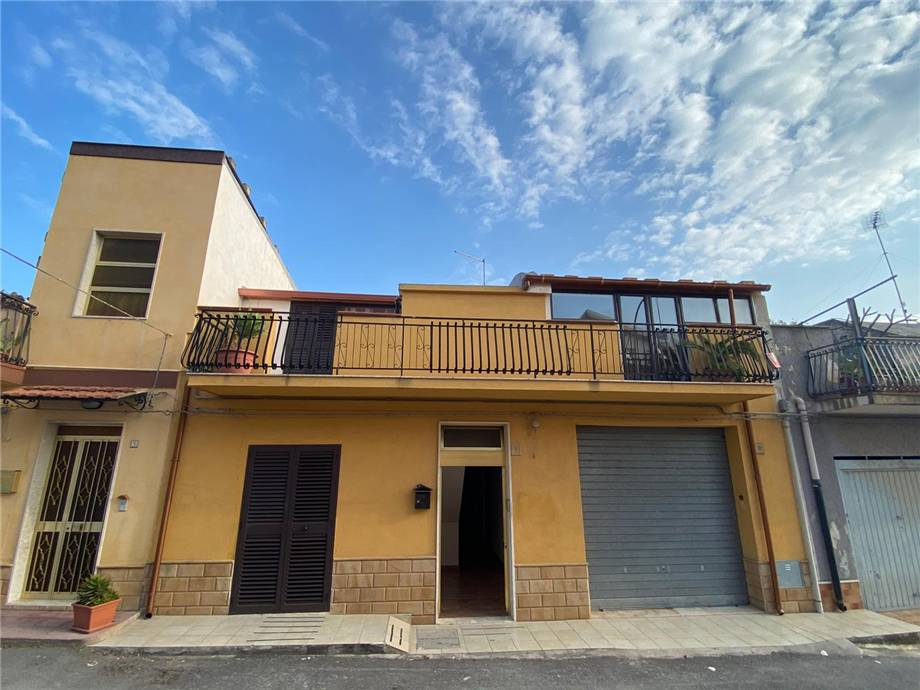 For sale Detached house Noto  #70ST n.2