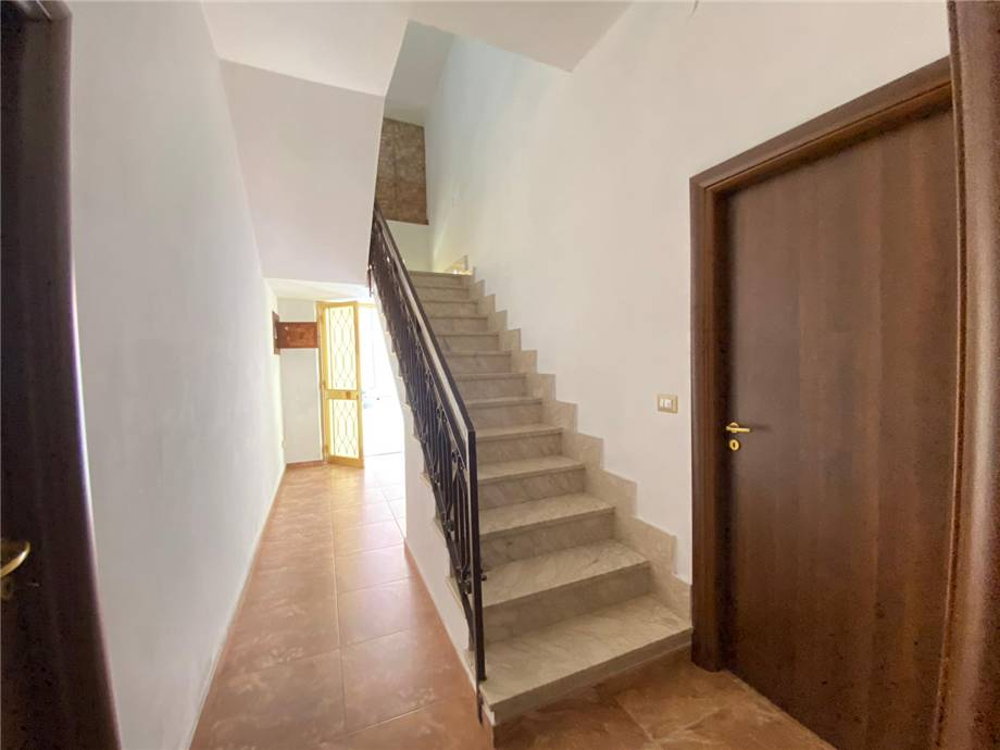For sale Detached house Noto  #70ST n.4