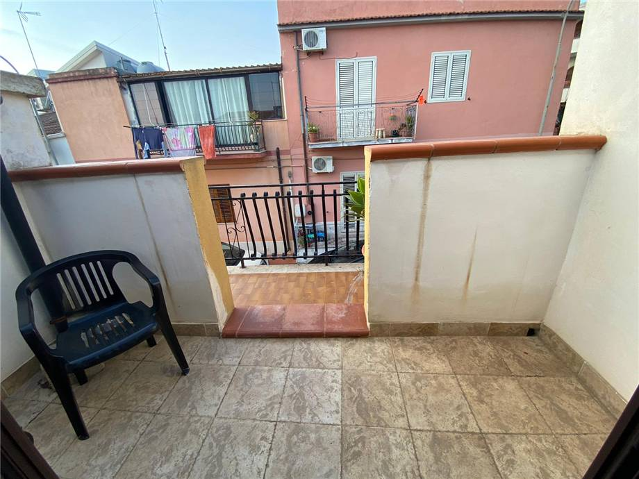 For sale Detached house Noto  #70ST n.9