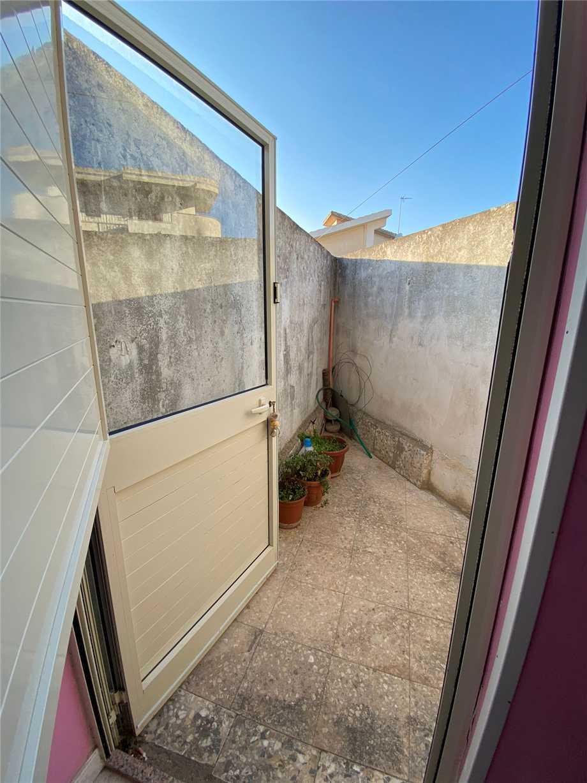 Verkauf Villa/Einzelhaus Noto  #61C n.10
