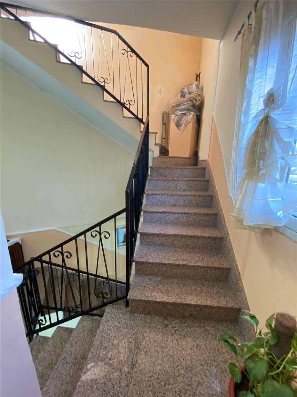 Verkauf Villa/Einzelhaus Noto  #61C n.12