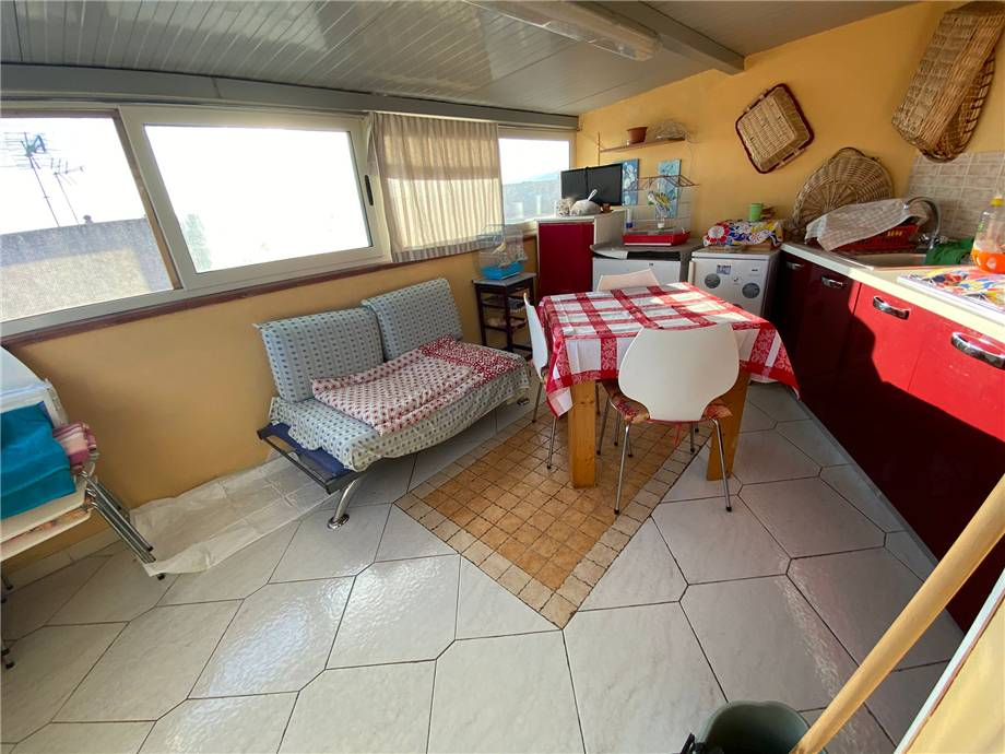 Venta Villa/Casa independiente Noto  #61C n.13