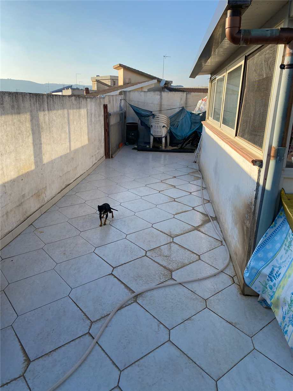 Venta Villa/Casa independiente Noto  #61C n.14