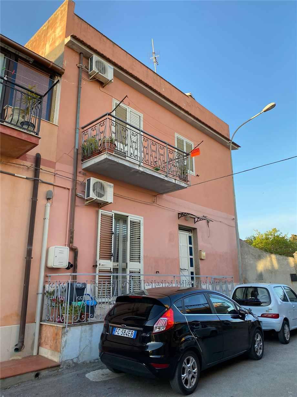 Verkauf Villa/Einzelhaus Noto  #61C n.2