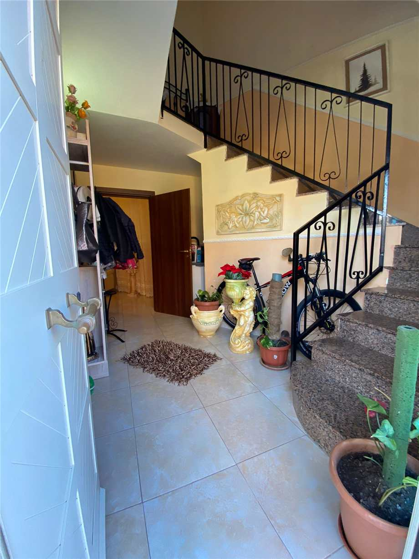 Verkauf Villa/Einzelhaus Noto  #61C n.3