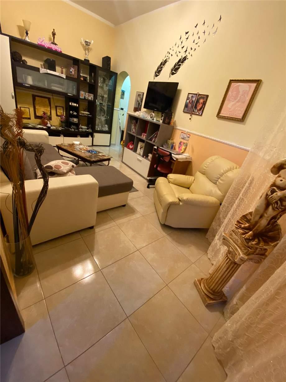 Verkauf Villa/Einzelhaus Noto  #61C n.4