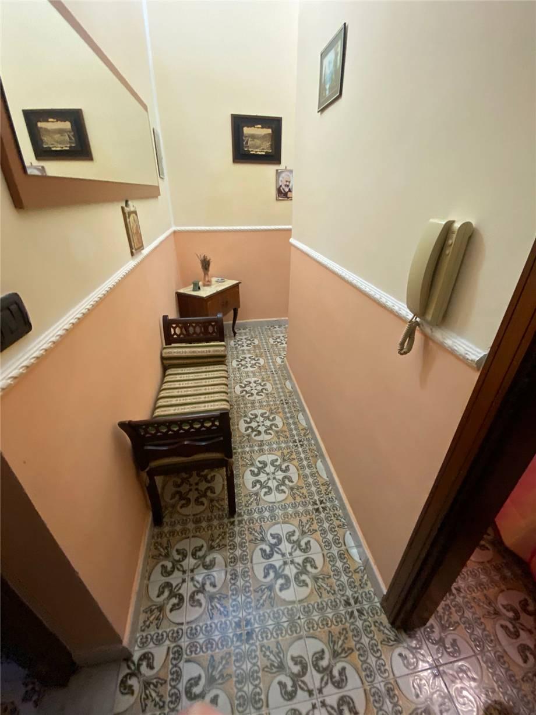 Verkauf Villa/Einzelhaus Noto  #61C n.6