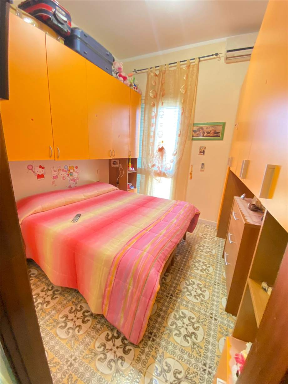 Venta Villa/Casa independiente Noto  #61C n.7