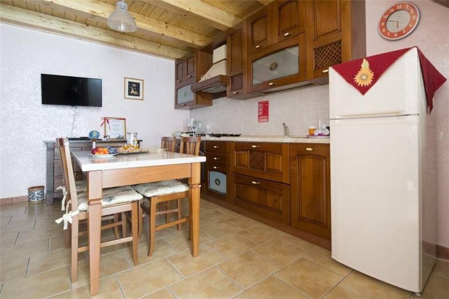For sale Detached house Noto  #8C n.4