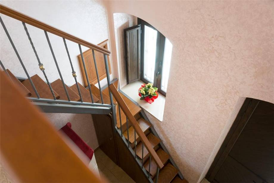 For sale Detached house Noto  #8C n.5