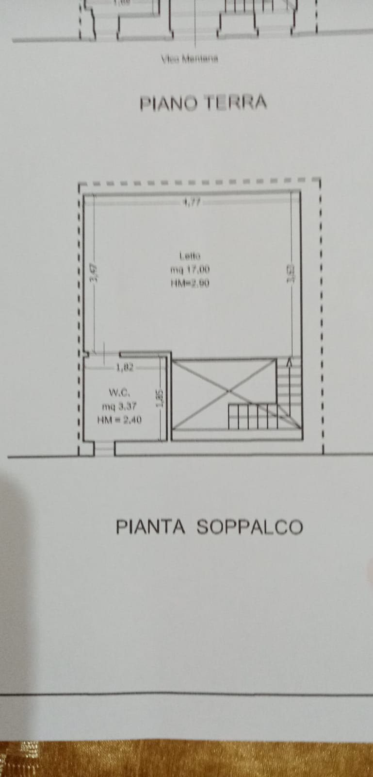 For sale Detached house Noto  #8C n.6