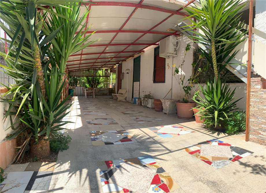 For sale Detached house Noto  #6VM n.3