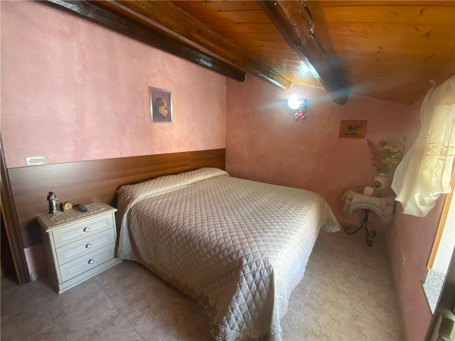 For sale Detached house Noto  #14C n.3