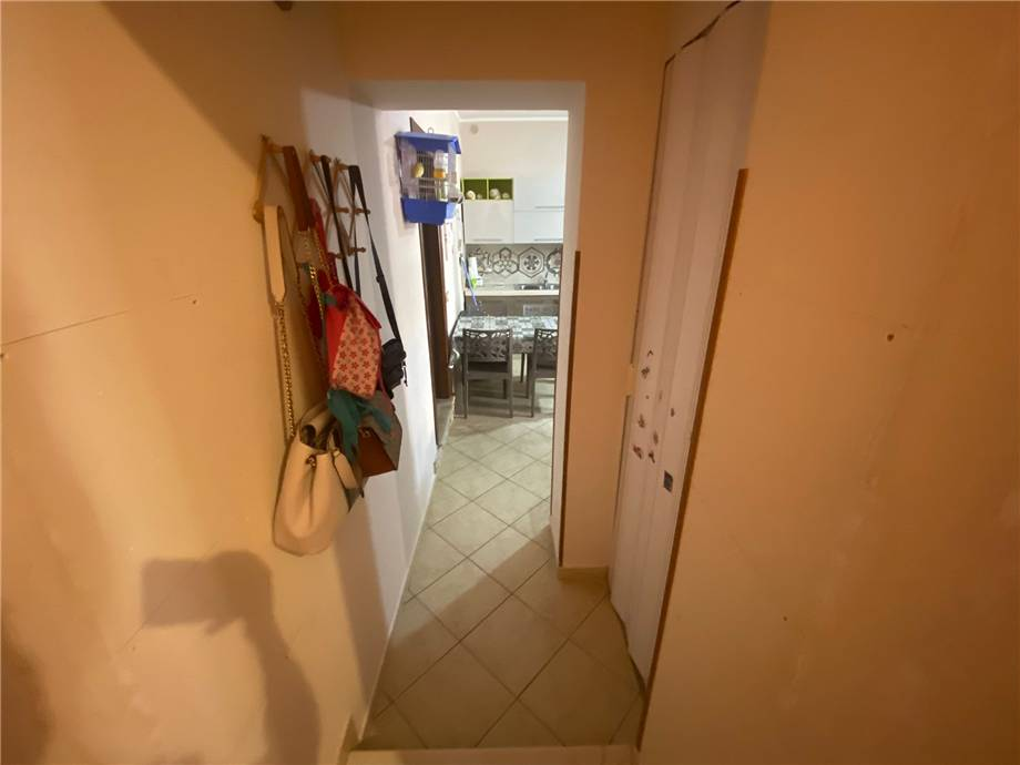 For sale Detached house Noto  #14C n.4