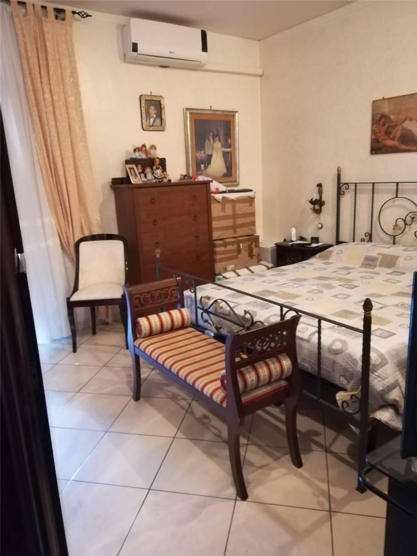 Vendita Villa/Casa singola Siracusa  #1CSR n.10