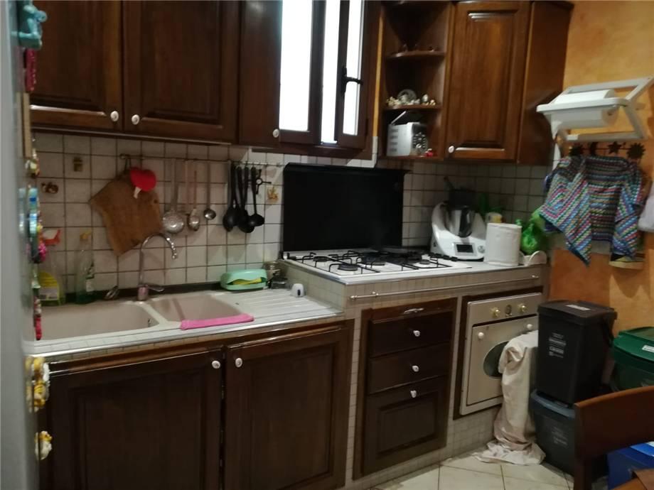 Vendita Villa/Casa singola Siracusa  #1CSR n.11