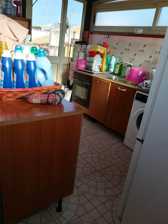 Vendita Villa/Casa singola Siracusa  #1CSR n.12