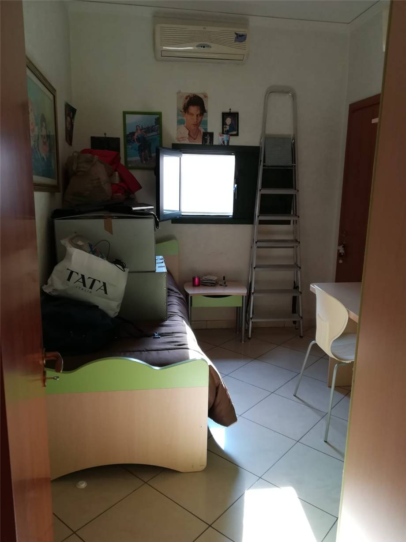 Vendita Villa/Casa singola Siracusa  #1CSR n.14