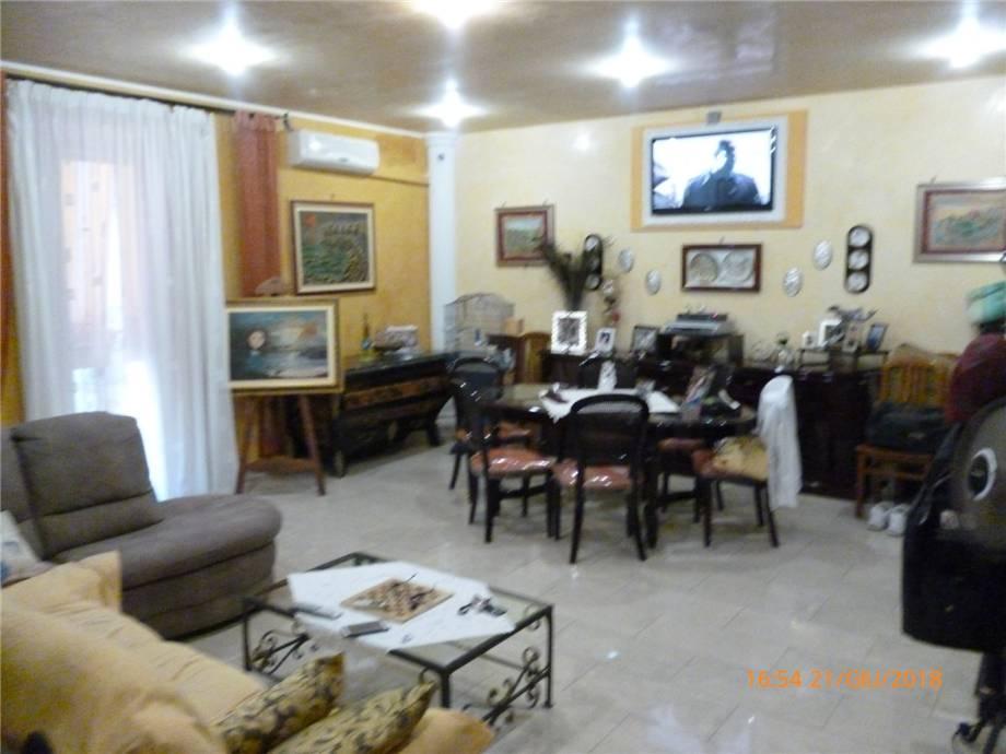 Vendita Villa/Casa singola Siracusa  #1CSR n.3