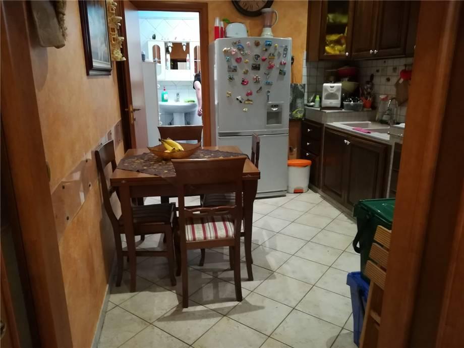 Vendita Villa/Casa singola Siracusa  #1CSR n.4